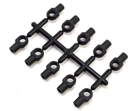 Mugen Seiki Front Upper Arm Link (10)