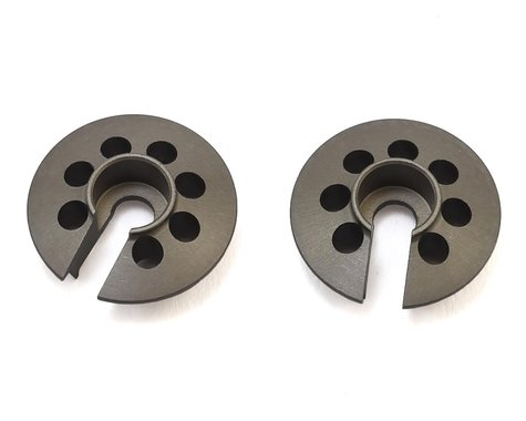 Mugen Seiki MRX6R Aluminum Front Spring Bottom Collar