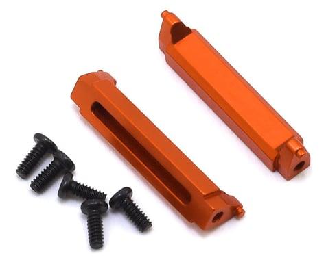 Orlandoo Hunter OH32A02 Aluminum Frame Accessories (Orange)