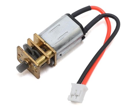 Orlandoo Hunter Geared Motor (Use w/D4L 4 in 1 System) (120 RPM)