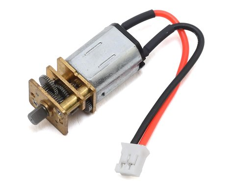 Orlandoo Hunter Geared Motor (Use w/D4L 4 in 1 System) (200 RPM)