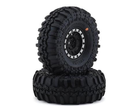 "ProLine Interco TSL SX Super Swamper XL 1.9"" Mounted Tires PRO119713"