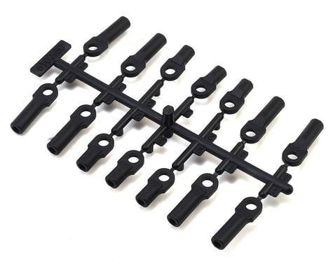 Pro-Line Pro-MT 4x4 Replacement Rod Ends PRO610201