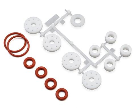 Pro-Line Powerstroke HD Replacement Shock Seals/Pistons PRO632102
