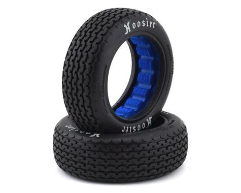 "Pro-Line Super Chain Link 2.2"" 2WD M3 Buggy Front Tires PRO827502"