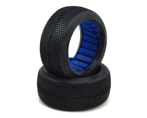 Pro-Line Hole Shot 2.0 S4 (Super Soft) 1/8 Buggy Tires PRO9041204