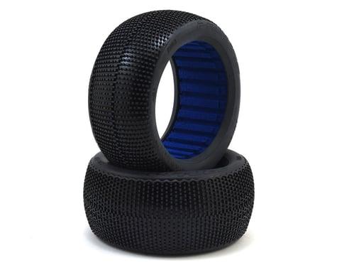 """Pro-Line Buck Shot VTR 4.0"""" 1/8 Truggy Tires w/Foam (2) (S3)"""