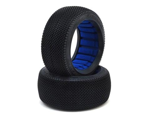 ProLine Slick Lock S3 Off-Road 1/8 Buggy Tires Soft PRO9064203