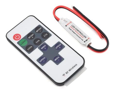 Powershift RC Technologies PST LED Light Controller