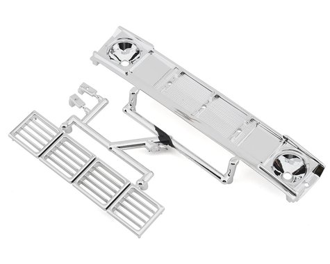 RC4WD Mojave II Front Grille RC4Z-B0198