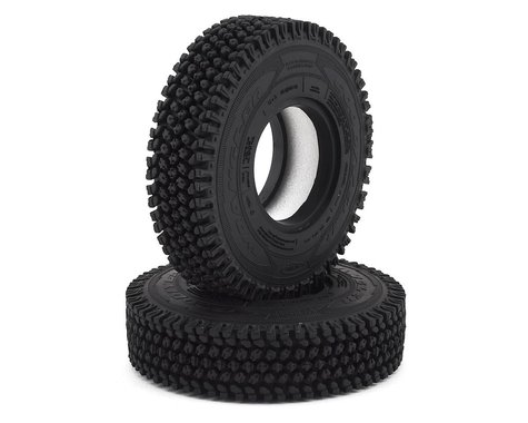 """RC4WD Goodyear Wrangler 1.55"""" AT Adventure Tires RC4Z-T0171"""