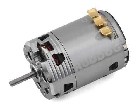 Ruddog RP540 540 Sensored Brushless Motor (9.5T)