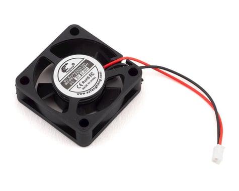 REDS 30x30x10mm ESC Cooling Fan