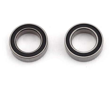Redcat Racing 7x11x3mm Rubber Sealed Ball Bearings (2) RER11369