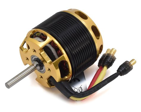 Scorpion HKIV 4020-1320 Brushless Motor (1998W, 1320Kv)