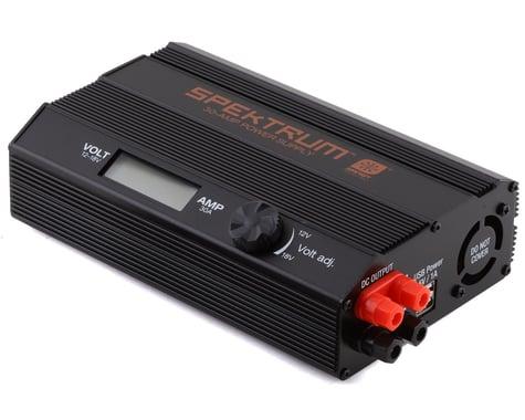 Spektrum 30A 540W Power Supply SPMXC10201