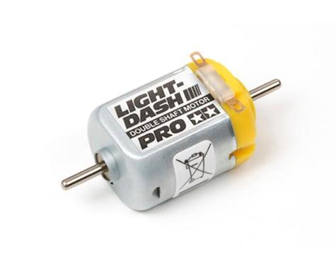 Tamiya JR Light Dash Tuned Motor PRO