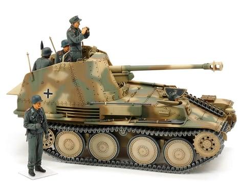 Tamiya 1/35 German Marder III M Model Tank TAM35364