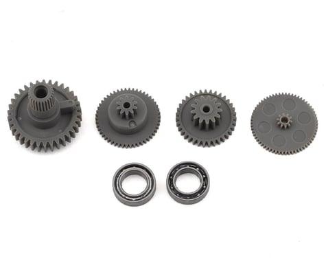 Traxxas 2070/2075 Servo Gear Set TRA2072A