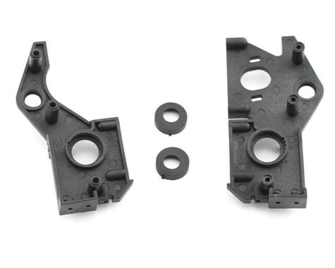 Traxxas Side Frame/Tension Cam 4-Tec TRA4324