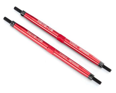 Traxxas Toe Links Maxx 124mm Rear TRA5143R