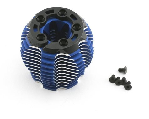 Traxxas Cooling Head Powertune TRX 3.3 TRA5238R