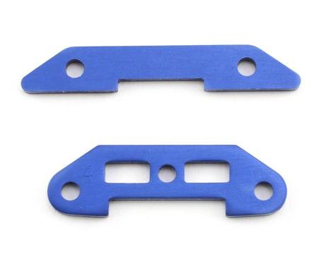 Traxxas Front & Rear Suspension Tie Bars Jato TRA5558