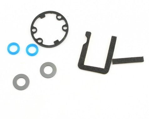 Traxxas Differential & Transmission Gaskets Jato TRA5581