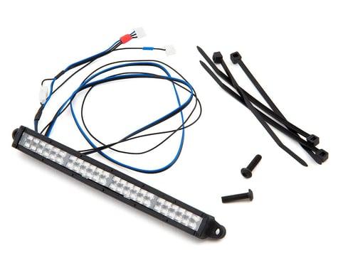 Traxxas Desert Racer LED Light Bar Tail Lights TRA8487