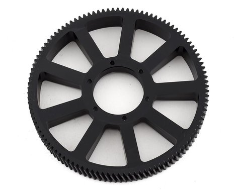 XLPower 109T CNC Main Gear (V2)
