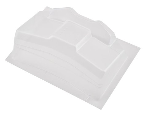 Xray Lexan 1/10 Buggy Front Wing (Div)