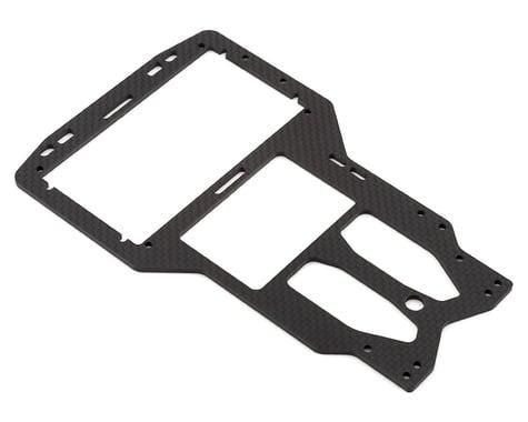 Xray RX8E Graphite Radio Plate