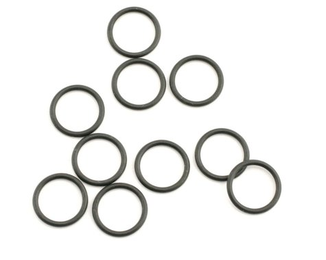 XRAY O-Ring 12.1x1.6 (10)
