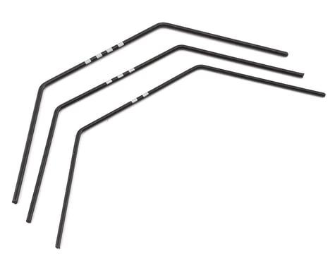 Yokomo BD9 Front Stabilizer Wire Set