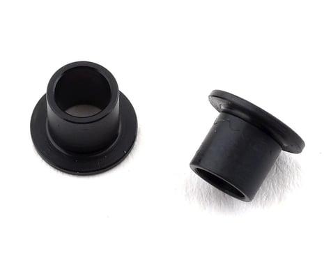 Yokomo BD9 Kin Pin Collar Bushing (S)