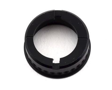Yokomo BD9 Machine Cut Belt Tension Adjust Cam